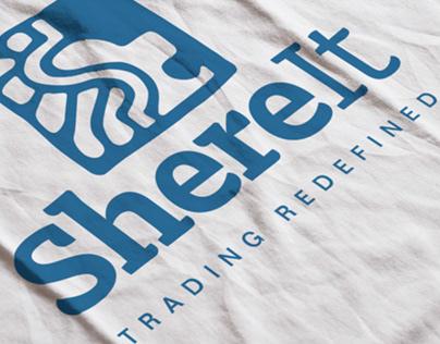 ShereIt (Branding)