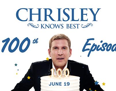 Chrisley Knows Best: Season 6 | USA Network