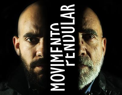 Movimento Pendular - Short Movie
