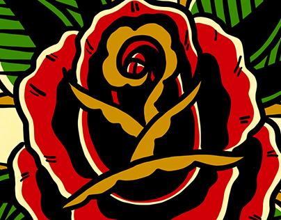 Rose 12.10.19
