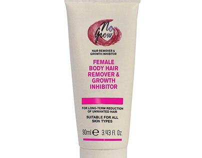 Best Nigh Anti-Ageing Cream