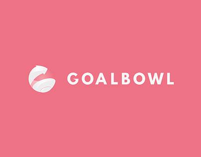Goalbowl