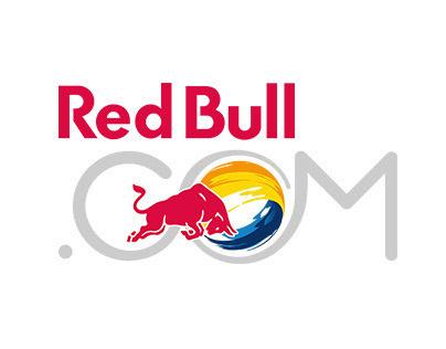 Internship Red Bull