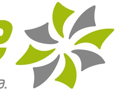 ReDesign Logo Plasoeste