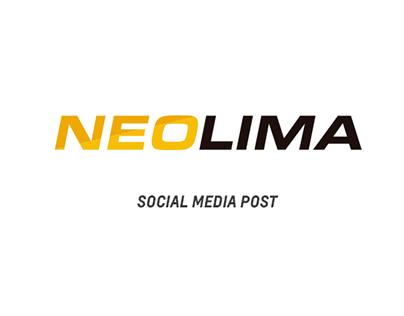 NeoLima