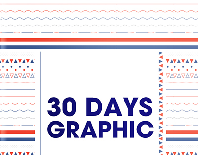 30 _ DAYS _GRAPHIC