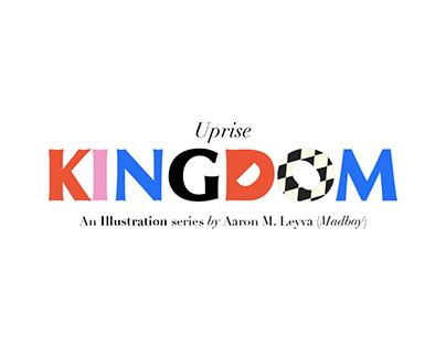 UPRISE KINGDOM