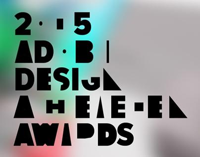 ADAA 2015