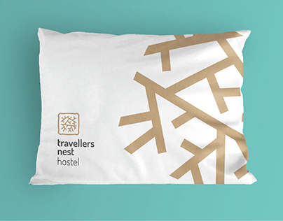 Travellers Nest Hostel