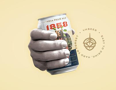 VH Beer