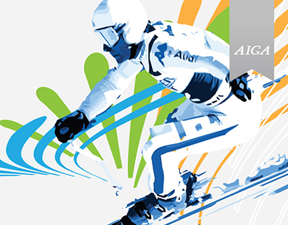2015 World Alpine Ski Championships