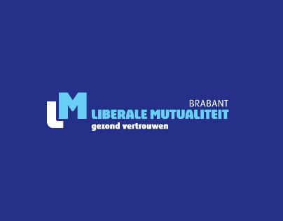 LM - Liberale Mutualiteit
