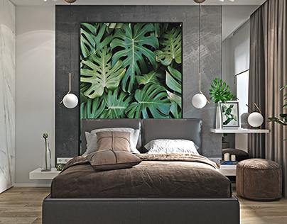 /Bedroom/