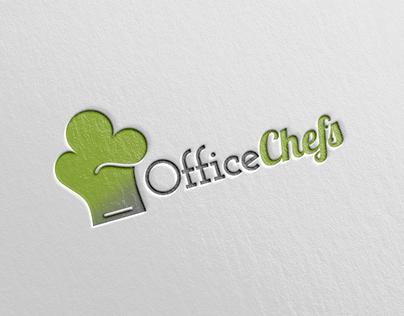 OfficeChefs