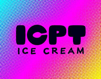 ICPT Ice Cream