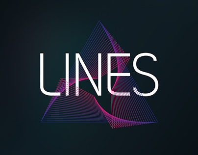 175 FREE Abstract Line Arts Pack