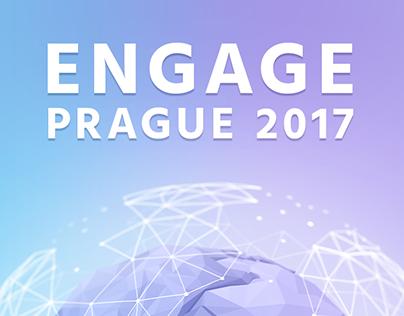 Socialbakers – Engage Prague 2017