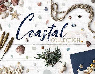 Coastal Dream Nautical Scene Creator