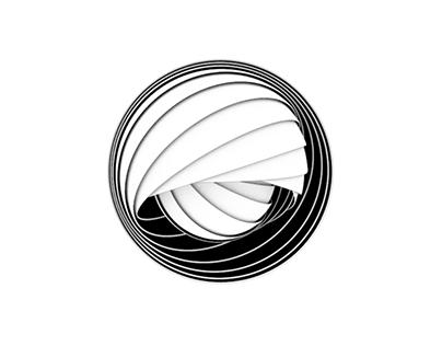 Spinning Bowl Animation