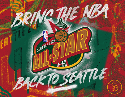 Bring The NBA Back To Seattle