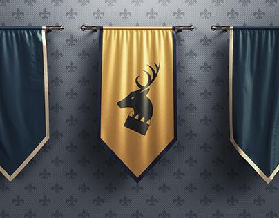 Game of Thrones Design Challenge