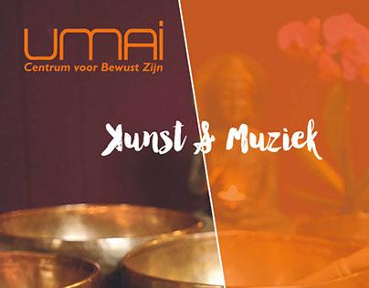 UMAI Relax/Health/Yoga Centre