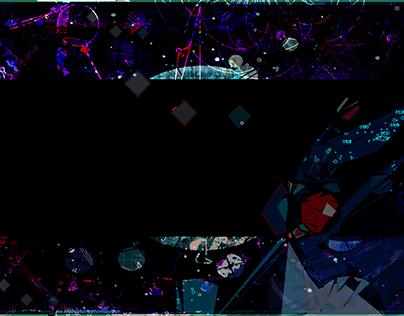 Virgo Supercluster 2017