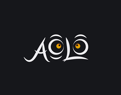AOLO - Owl Conservation