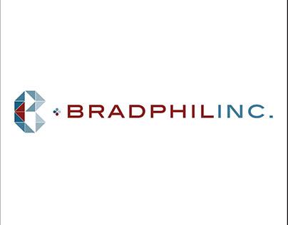 Bradphil Inc. & Trackstar