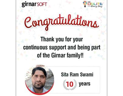 Sitaram Swami on Behance