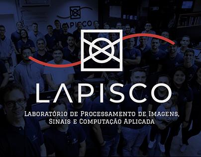 IDV - LAPISCO
