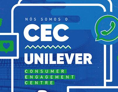 CEC Unilever