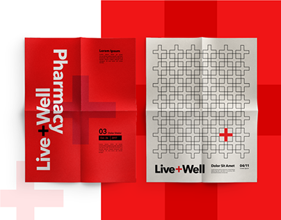 Live+Well Compounding Pharmacy