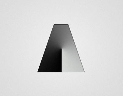 Iconic Architects - Logo Collection