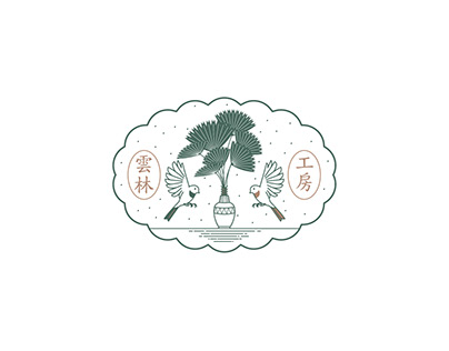 anotherforest - brand design