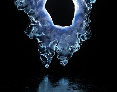 Ice Portal