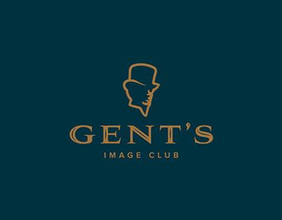 Gent's Image Club