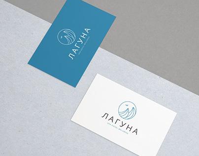 Logo Design for Resort, Hotel and Wellness Club