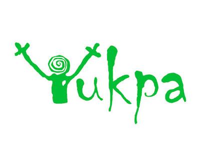 Yukpa Sportwear