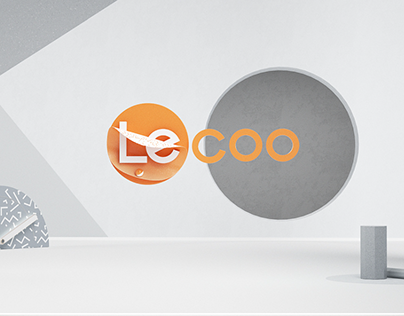 Lecoo ID
