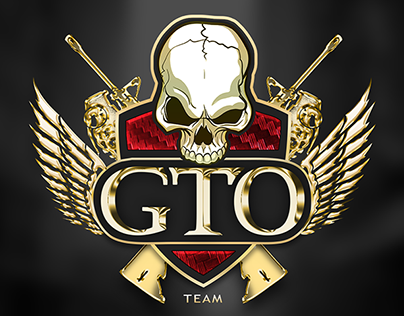 GTO - Team Logo