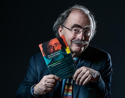Maurizio Nichetti: portraits