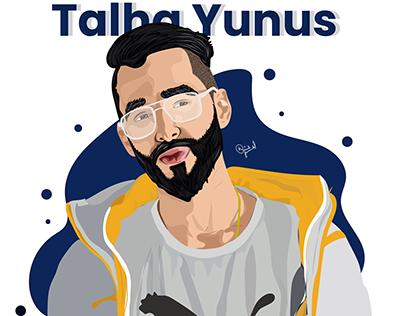 Talha Yunus