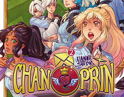 Chan Prin 2