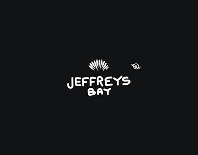 Jeffreys Bay   Brand development lead