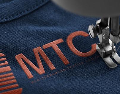 MTC - Branding