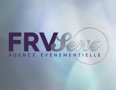 Branding | FRVsens