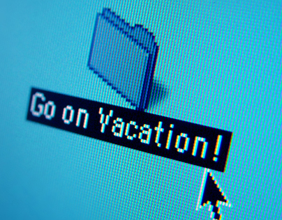 Vacation Village Resorts Promotional Displays