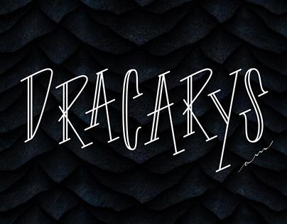 DRACARYS 🔥