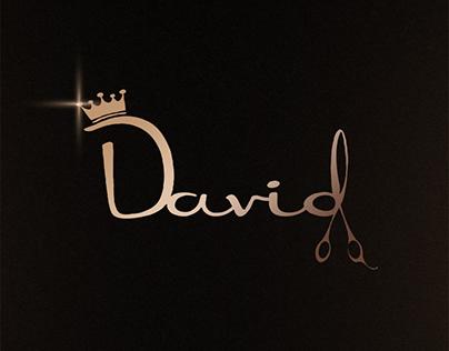David Hair Design